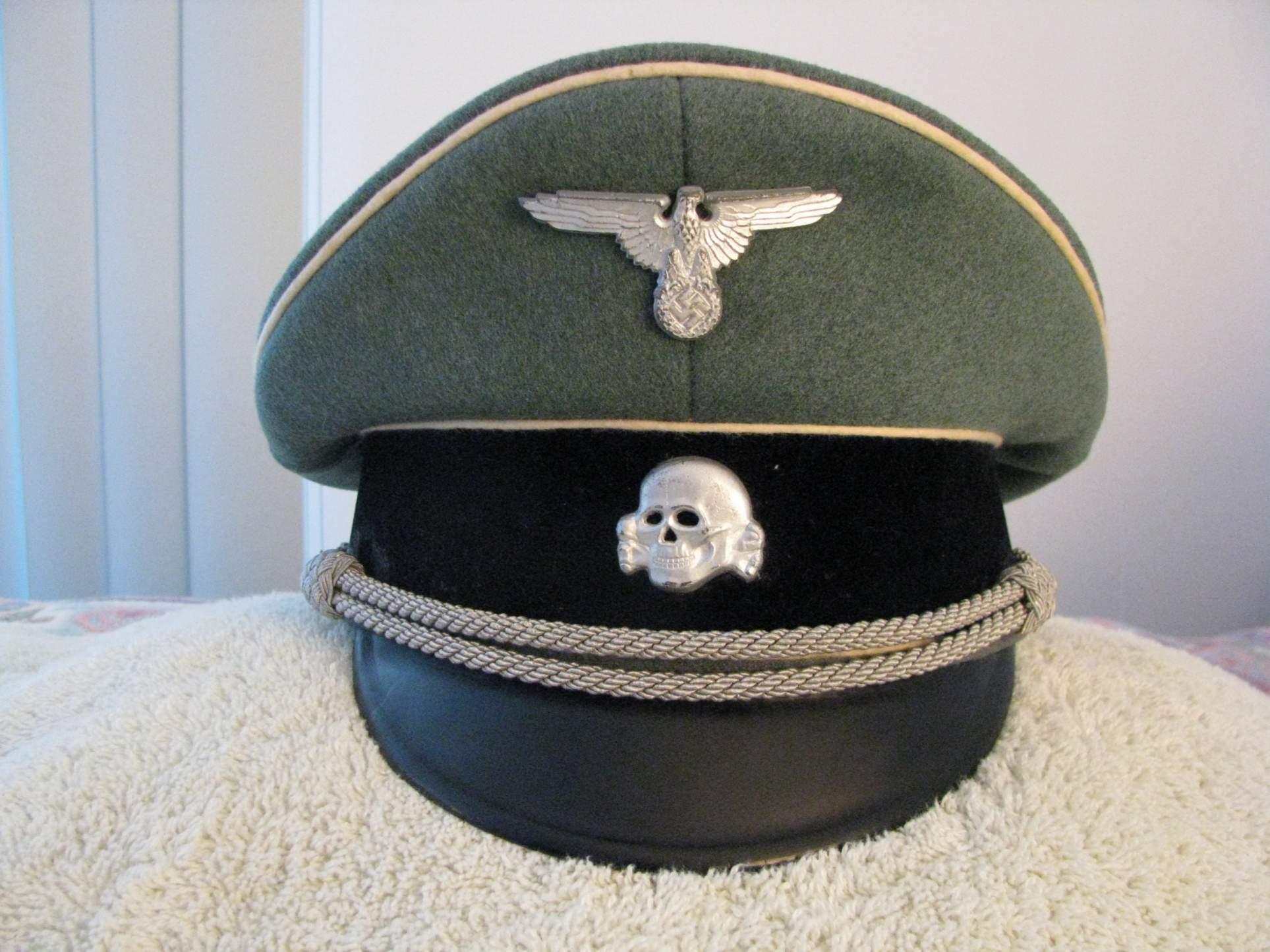 14450d1221432124-waffen-ss-      Waffen Ss Skull