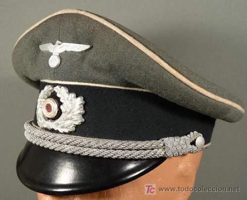 Schirmutze: artillery - infantry...opinion please