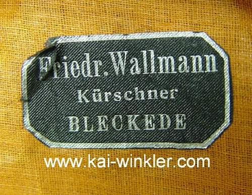 Click image for larger version.  Name:Wallmancap10.jpg Views:56 Size:123.1 KB ID:154677
