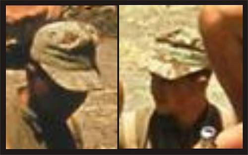 Click image for larger version.  Name:Camo Cap.jpg Views:273 Size:245.7 KB ID:156168