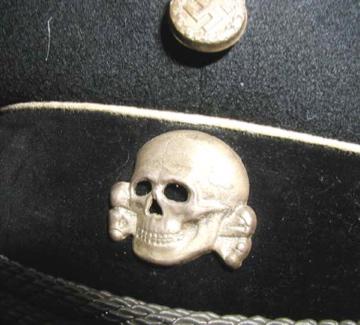 Name:  mueller cap yours skull.jpg Views: 537 Size:  59.7 KB