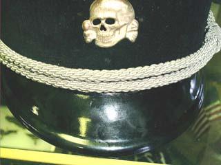 Name:  visor, Kordel, badge.jpg Views: 529 Size:  20.8 KB