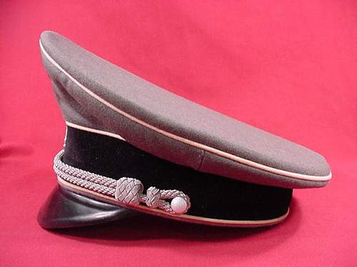 Click image for larger version.  Name:maederer cap spring cap.jpg Views:36 Size:39.9 KB ID:161940