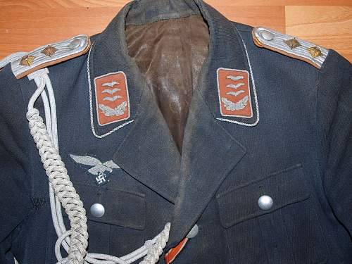 Click image for larger version.  Name:LW tunic.jpg Views:913 Size:177.3 KB ID:165834