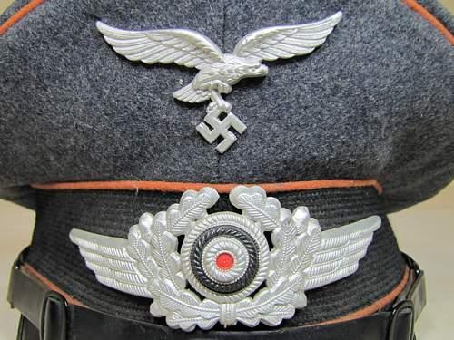 Click image for larger version.  Name:Luftwaffe-Visor-907-insignia.JPG Views:121 Size:208.8 KB ID:165836