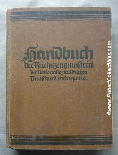 Click image for larger version.  Name:RZM Buch 1.jpg Views:74 Size:77.2 KB ID:166194