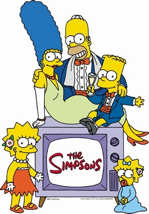 Name:  simpsons-FamilyOnTV_72_1157690316.jpg