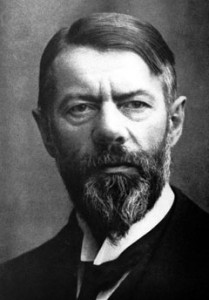Name:  Max-Weber-1864-1920-209x300.jpg Views: 237 Size:  15.8 KB