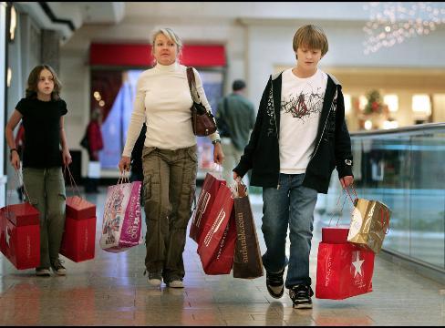 Name:  consumer-spending1.jpg Views: 256 Size:  34.5 KB