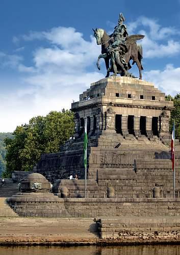 Click image for larger version.  Name:Kaiser_Wilhelm_Deu._Eck_Koblenz.jpg Views:193 Size:237.5 KB ID:166479