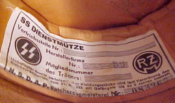 Name:  shea cap RZM tag.jpg Views: 230 Size:  50.2 KB