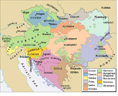 Click image for larger version.  Name:nationalities  Habsburg Empire.jpg Views:122 Size:44.5 KB ID:168964