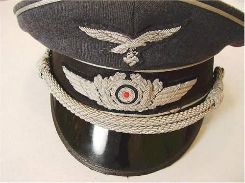 Click image for larger version.  Name:luft     officers visor  ttttttttttttttttttt.jpg Views:33 Size:45.6 KB ID:179094