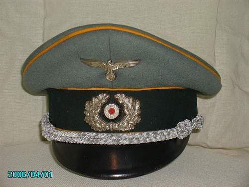 Click image for larger version.  Name:hats 018.jpg Views:207 Size:251.9 KB ID:179246