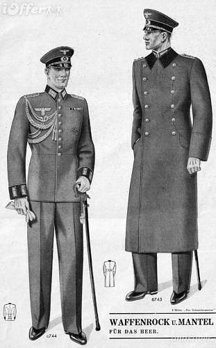 Click image for larger version.  Name:wwii-tunic-and-uniform-tailor-patterns-640d4.jpg Views:246 Size:108.9 KB ID:179579
