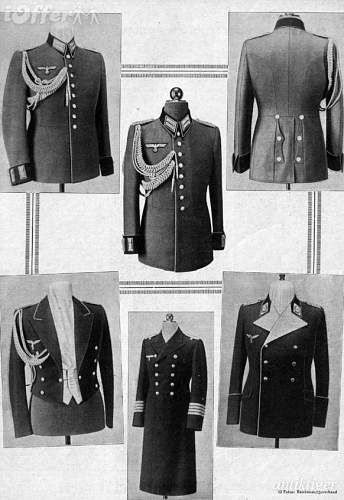 Click image for larger version.  Name:wwii-tunic-and-uniform-tailor-patterns-e1fa9.jpg Views:384 Size:103.2 KB ID:179580