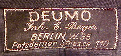 Name:  U-094l.jpg