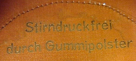 Name:  HG_36d[1].JPG