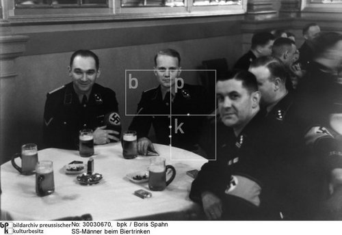 Name:  30030670.jpg