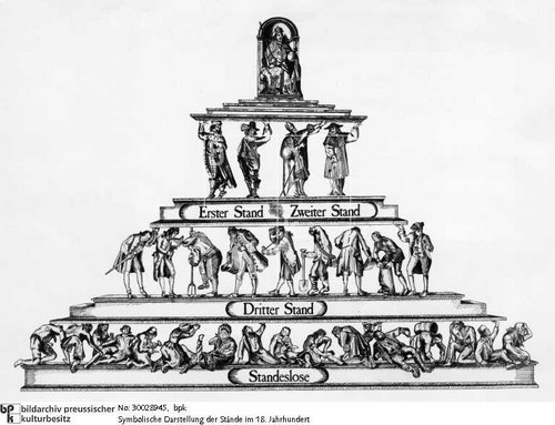 Name:  die Staende 30028945.jpg