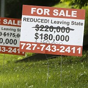 Name:  0,1020,940646,00.jpg