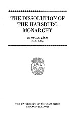 Name:  heb05011.0001.001.jpg