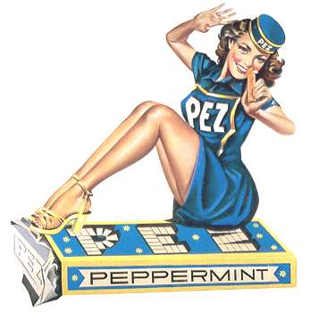 Name:  2010_01_04 pez.jpg