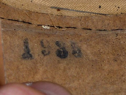 Name:  ss%20rat%20hat%20001.JPG