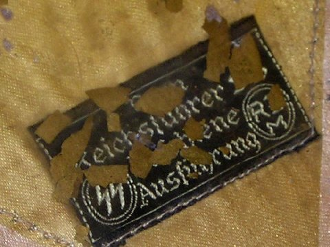 Name:  ss%20rat%20hat%20003.JPG