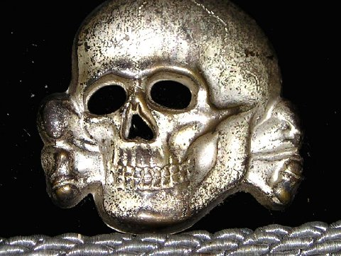 Name:  ss%20rat%20hat%20005.JPG