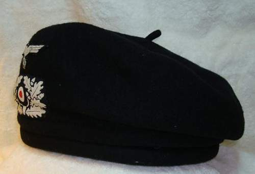 Click image for larger version.  Name:Beret4.JPG Views:80 Size:17.3 KB ID:183416
