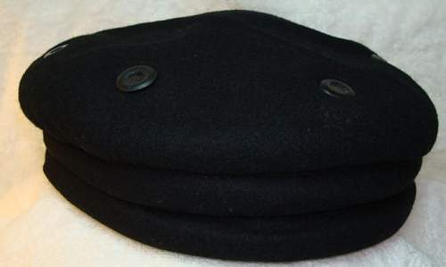 Click image for larger version.  Name:Beret7.JPG Views:73 Size:21.2 KB ID:183417