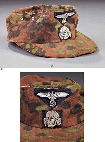 Click image for larger version.  Name:camo cap.jpg Views:99 Size:123.4 KB ID:183552