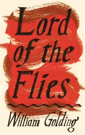 Name:  book_lord_flies.jpg Views: 351 Size:  38.5 KB