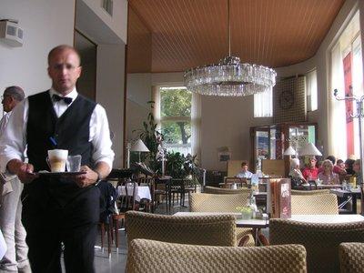 Name:  Cafe_Pruckel.jpg Views: 314 Size:  31.2 KB