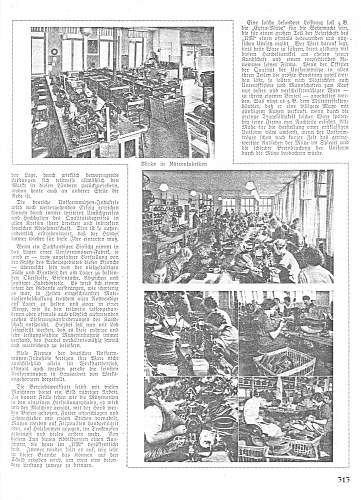 Click image for larger version.  Name:Uniformenmarkt 319 (11).jpg Views:84 Size:282.8 KB ID:188532