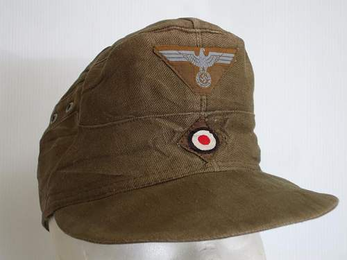 Click image for larger version.  Name:nzmarks trop cap eagle triangular attachment.jpg Views:39 Size:49.2 KB ID:189812