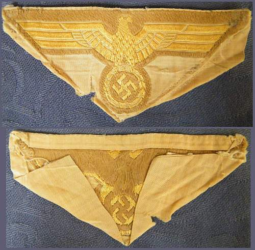 Click image for larger version.  Name:km trop tunic eagle.jpg Views:50 Size:257.6 KB ID:189813