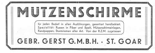 Click image for larger version.  Name:MUTZENSCHIRME UM 410 (10).jpg Views:51 Size:106.7 KB ID:189839