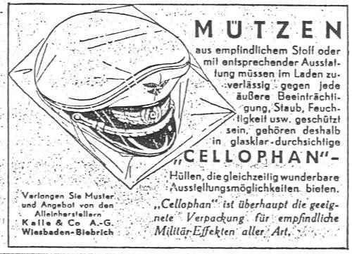 Click image for larger version.  Name:Cellophan UM 098.JPG Views:58 Size:233.6 KB ID:189844