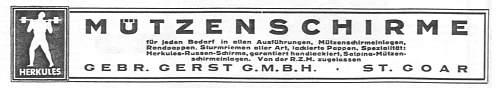 Click image for larger version.  Name:mutzenschirme.JPG Views:39 Size:167.4 KB ID:189847