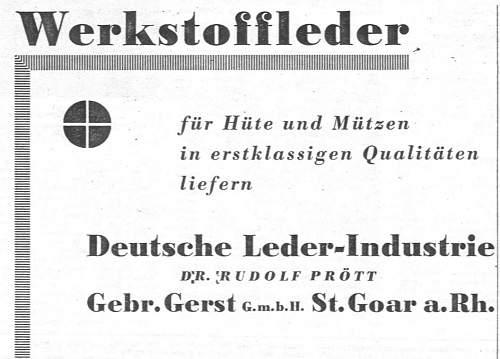 Click image for larger version.  Name:Deutsche Leder.jpg Views:54 Size:105.0 KB ID:189849