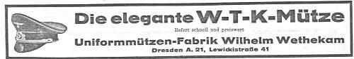 Click image for larger version.  Name:wethekam.JPG Views:58 Size:158.9 KB ID:189859