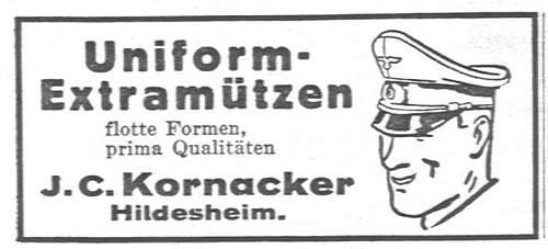 Click image for larger version.  Name:Kornacker.JPG Views:62 Size:68.2 KB ID:189862