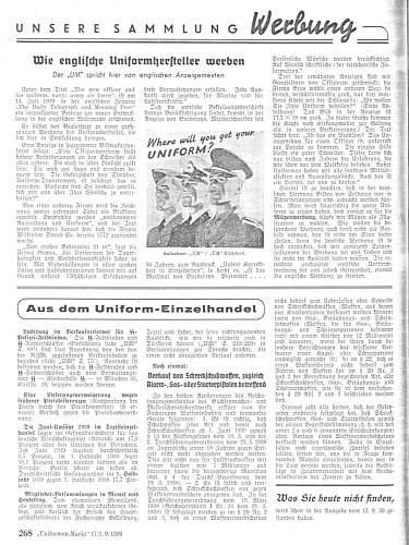 Click image for larger version.  Name:Uniformenmarkt 416 (14).jpg Views:67 Size:283.7 KB ID:189939