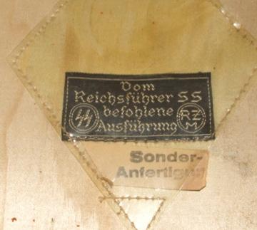 Name:  RFSS Sonderanfertigung.jpg Views: 100 Size:  57.5 KB