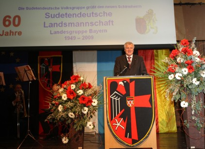 Name:  SudetendeutscheLandsmannschaft_02.jpg Views: 443 Size:  43.7 KB