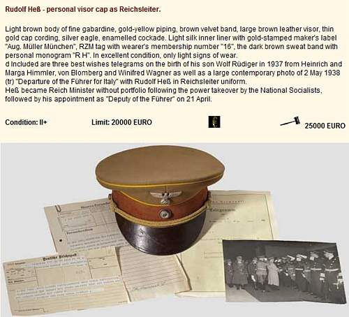 Click image for larger version.  Name:Hess 4.JPG Views:98 Size:204.1 KB ID:203167