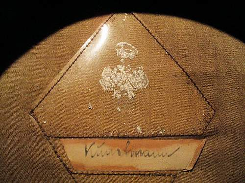 Click image for larger version.  Name:kustmann tunic, hat & gpb 003.jpg Views:122 Size:158.0 KB ID:20381