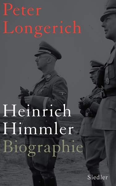 Click image for larger version.  Name:Longerich_PHeinrich_Himmler_77417.jpg Views:91 Size:196.1 KB ID:20429